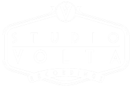 Studio Volta Recordings Logo