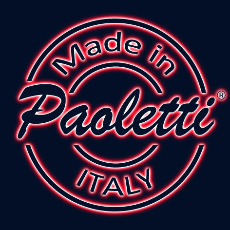 Paoletti Guitars Wine Series Promo